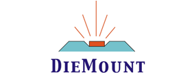 DieMount Wearables